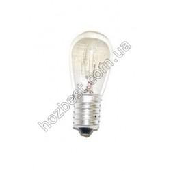 N-296 Лампочка для холодильника GE 15 Вт