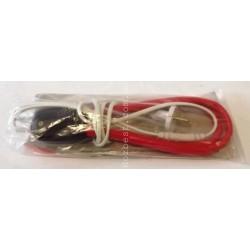 N-2704 Сушилка для обуви