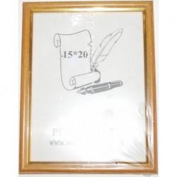 N-2746 Фоторамка 15 Х 20