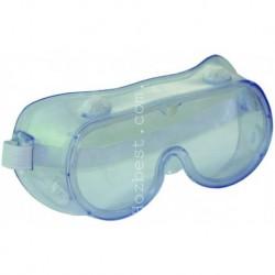 N-2773 Очки для сварки защитные пластиковые Sturm! 8050-05-05