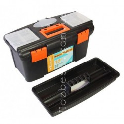 """N-2801 Ящик для инструментов 12"""" 320х170х160мм Sturm! TB21312"""