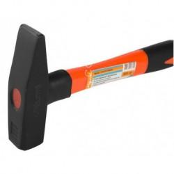 N- 2820 Молоток Sturm 500 гр, фибергл. ручка 1010-03-HM500