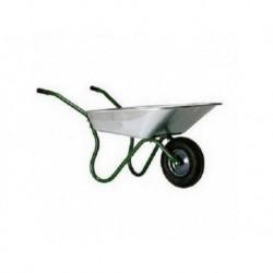 N-2848 Тачка садовая Sturm , 65л, 100 кг 3011-01-WB07