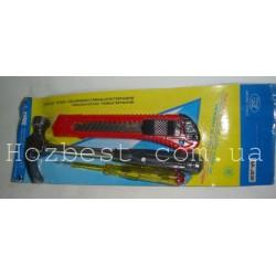 N-2873 Индикатор, канцелярский нож, молоток