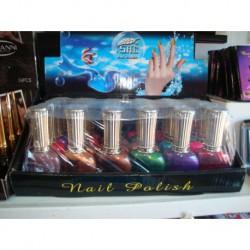 N-2888 Лак для ногтей