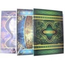 N-2946 Деловая книга - 200 листов.