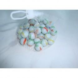N-2966 Камни декоративные