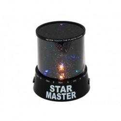 N-2970 Стармастер светильник от 10шт