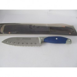N-3001 Нож кухонный Tramontina