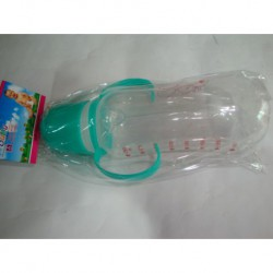 N-3044 Бутылка для ребенка