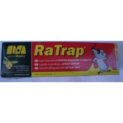 N-3063 RaTrap клей 135 г от грызунов и насекомых-вредителей