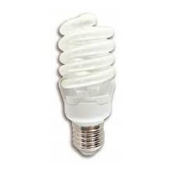 N-3084 Люминесцентная лампа SIRIUS 20W E27 4100k