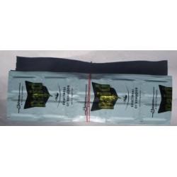 N-3112 Пластины от комаров raid 10шт