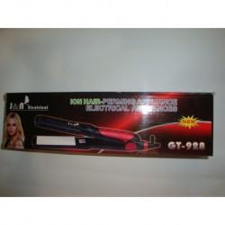 N-3130 Утюжок для волос J&N GT-928