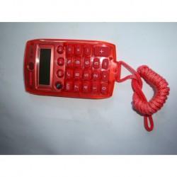 N-3181 Калькулятор брелок