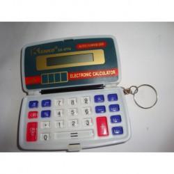 N-3182 Калькулятор брелок