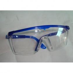 N-3240 Защитные очки синие