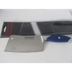 N-3274 Нож-топор трамонтина в блистере