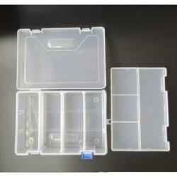 N-3304 Органайзер для мелочей (ящик для крепежа)