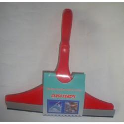 N-3349 Щетка для мытья стекла