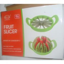 N-3390 Нож для нарезания дыни и арбуза Fruit Slicer