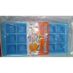 N-3421 Форма для льда