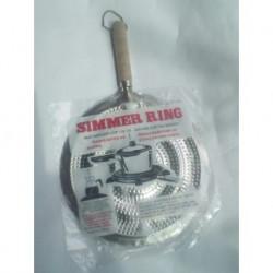 N-3424 Simmer ring