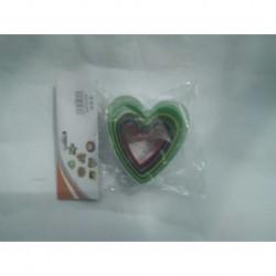 N-3425 Формы для печенья и кексов