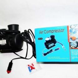 N-3435 Автомобильный насос компрессор Air Compressor
