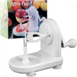 N-3505 Машинка для чистки яблок Apple Peeler