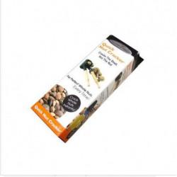 N-3506 Орехокол Quick Nut Cracker