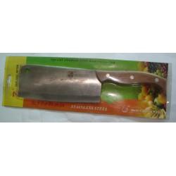 N-3509 Нож топор маленький
