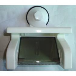 N-3511 Держатель подставка для туалетной бумаги