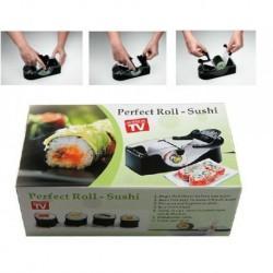 N-3514 Машинка для готовки ролл, суши Perfect Roll-Sushi