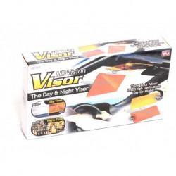 N-3515 Солнцезащитный антибликовый козырек HD Vision Visor