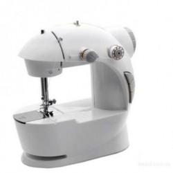 N-3529 Швейная машинка (мини) 4 в 1 с блоком питания