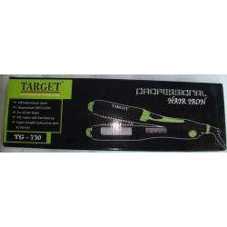N-3558 Target TG-730