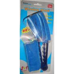 N-3585 Щетка для жалюзи Window Blind