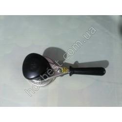 N-356 Ключ для консервирования