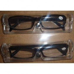 N-3635 Очки для зрения