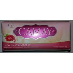 N-3654 Мыло Camay