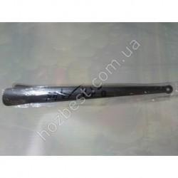 N-369 лопатка для