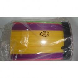 6789 Подставка для ножей