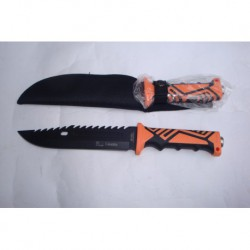 3583 Нож охотничий