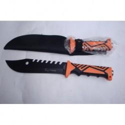 3584 Нож охотничий