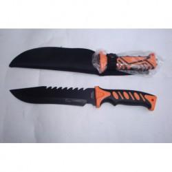 3585 Нож охотничий
