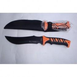 3586 Нож охотничий