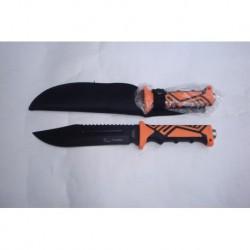 3587 Нож охотничий