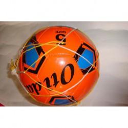 6100 Мяч футбольный