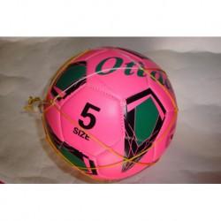 6101 Мяч футбольный